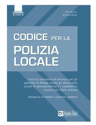 codicepolizialocale1