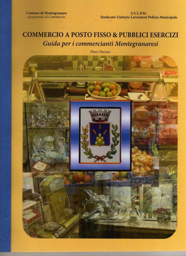 montegranaro1