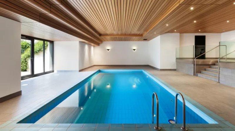 Il controllo delle piscine – Webinar monotematici UNPISI