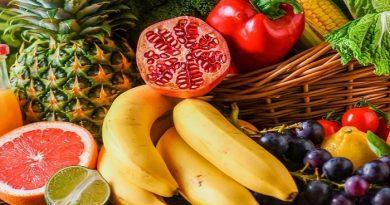 Convertito nella legge 21.5.21 n. 71, il decreto-legge 22 marzo 2021, n. 42, recante misure urgenti sulla disciplina sanzionatoria in materia di sicurezza alimentare