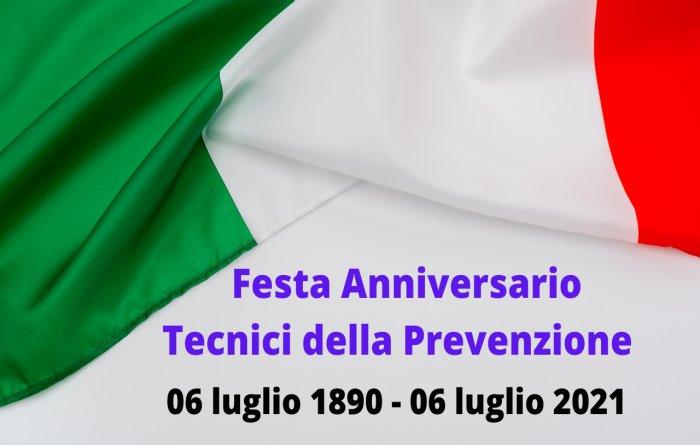 UNPISI – Festa dei tecnici della prevenzione – Videoconferenza gratuita aperta a tutte le professioni